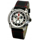 ランボルギーニ(TONINO LAMBORGHINI)SWISS MADE WATCH 725.71 STEERING