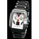 ランボルギーニ(TONINO LAMBORGHINI)SWISS MADE WATCH 625.78 APEX