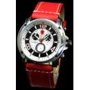 TONINO LAMBORGHINI)SWISS MADE WATCH 725.72 STEERING