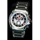ランボルギーニ(TONINO LAMBORGHINI)SWISS MADE WATCH 725.78 STEERING