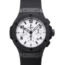 HUBLOT ビッグバン ボーディーバン (Big Bang Bode Bang Limited Edition / Ref.301.CI.2010.RX.BDM09