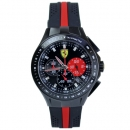 フェラーリ ウォッチ RACE DAY 0830023