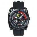 フェラーリ ウォッチ TIPO J-46 0830320