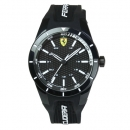 フェラーリ ウォッチ REDREV 0830249