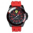 フェラーリ ウォッチ XX KERS 0830308