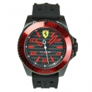 フェラーリ ウォッチ XX KERS 0830306