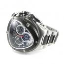 ランボルギーニ 腕時計 スパイダー3100シリーズ 3103SM