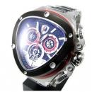 ランボルギーニ 腕時計 スパイダー3100シリーズ 3101RM