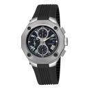ボーム&メルシエ リビエラ 腕時計 8755