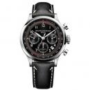 ボーム&メルシエ ケープランド 腕時計 M0A10001