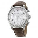 ボーム&メルシエ 腕時計 ケープランド クロノグラフ M0A10041