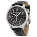 ボーム&メルシエ 腕時計 ケープランド クロノグラフ M0A10042