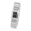 ブルガリ アショーマD 腕時計 レディース BVLGARI AA26BSS