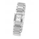 ブルガリ アショーマD 腕時計 レディース BVLGARI AA26C6SS