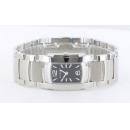 ブルガリ アショーマD 腕時計 レディース BVLGARI AA35BSS