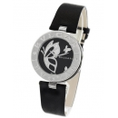 ブルガリ ビーゼロワン ダイヤ 腕時計 レディース BVLGARI BZ35BDSL