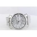 ガガミラノ スリム46MM 腕時計 メンズ GaGa MILANO 5080.3