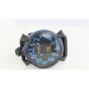 ガガミラノ マヌアーレ45MM  腕時計 メンズ GaGa MILANO 6212.11