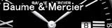Baume & Mercier コピー
