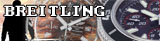 Breitling時計コピー